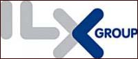 ILX launches new courses to deliver greater Clarity,Correctness and Completeness