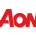 Aon Hewitt, the global talent, retirement and health solutions business ofAon plc have announced the launch of its globalAon Hewitt […]
