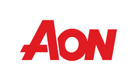 Aon Hewitt launch 'Best Employers' programme