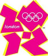 Small and medium enterprises unprepared for the opportunities surrounding the London 2012 Olympic and Paralympic Games
