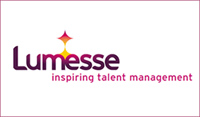 Lumesse customer COSLA saves taxpayers millions with award-winning recruitment website