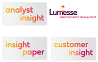 Talent Management insights – research and whitepapers