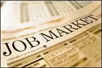 Recent economic turbulence set to drive  demand for temporary roles