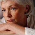 Almost three quarters (72 per cent) of female workers experiencing menopause related symptoms say they feel unsupported in the workplace. […]