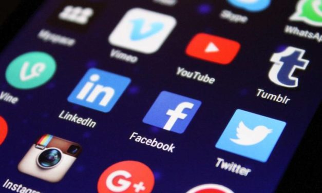 What are employers' rights when disciplining staff for personal social media posts?
