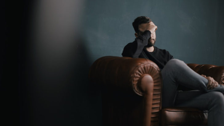 HR managers most likely to suffer from mental health issues