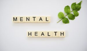 Dawn Brown: World Mental Health Day, managers, how comfortable are you with discussing your employees' mental health?