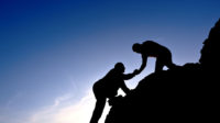 David Goggin: The role of mentoring in leadership development today
