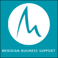 Meridian Business Support launches new intuitive information website