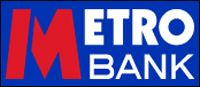 Metro Bank outsources recruitment to Consort Group until 2014