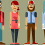 Henry Thompson: Learning from the inexperienced – the millennial workforce