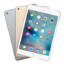 HR software survey – tell us what you think and win an iPad