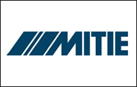 MITIE adds employee screening service to security management portfolio