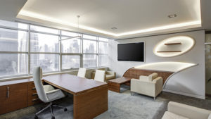 Prettpal Somel: How to tackle the #OfficeEnvy most UK employees are experiencing