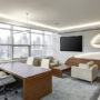 How your work space can create a happy mind space