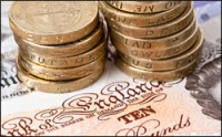 Civil service employers should offer staff financial help