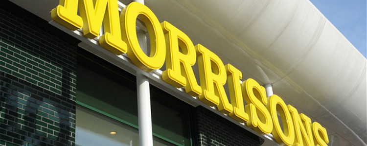 Supreme court finds Morrisons liable for employee's crime at work
