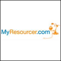 MyResourcer.com shortlisted for Best Innovation at the Recruitment Consultant Awards