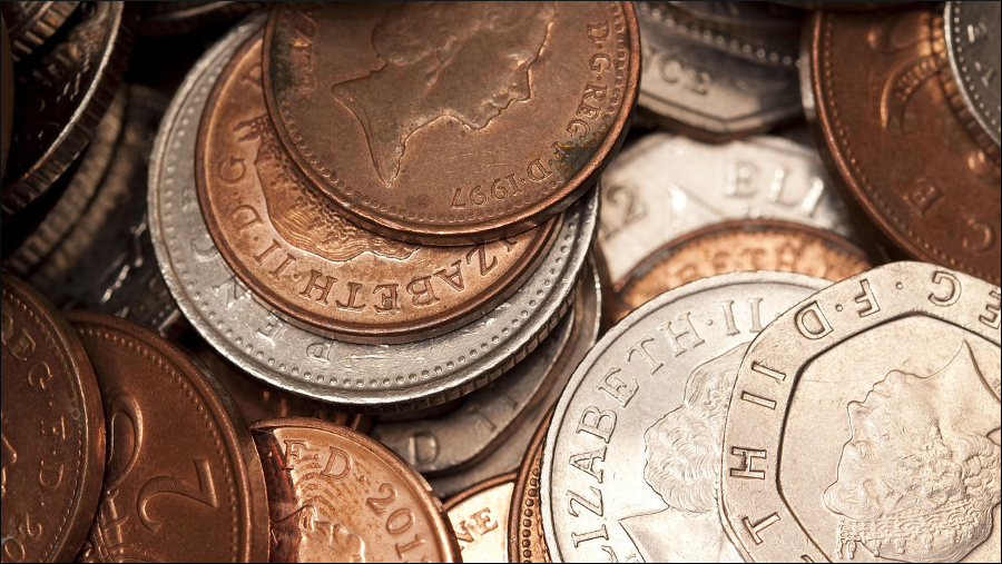 Voluntary living wage jumps in response to rising inflation