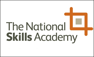 The National Skills Academy for Financial Services launches professional manager development programme