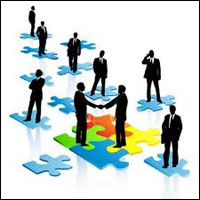 Five steps to implementing a profitable networking strategy