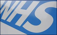 NHS reforms to cost 'no more than £1.7bn'