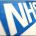 The TaxPayers' Alliance (TPA) has taken aim at the NHS by claiming it wasted over £46 million last year on 1,129 unnecessary jobs in […]