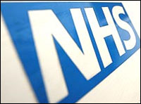 Seren Trewavas: What can we learn from the NHS when it comes to leadership