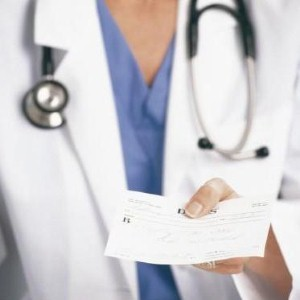 Balance patients' needs against trainees'