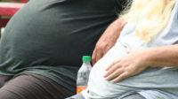 UK employers less likely to hire obese workers