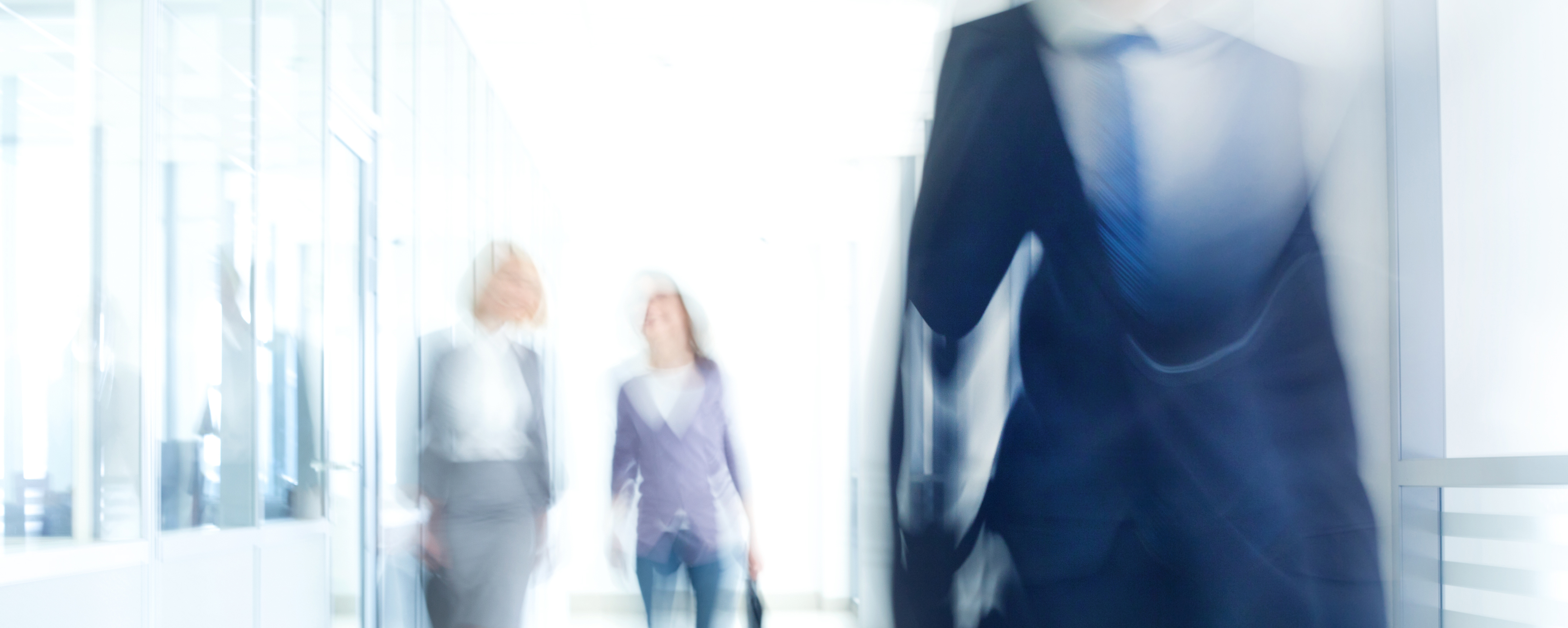 HR departments feel the strain of mental health issues