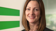Interview: Olivia Hill of AAT talks about the gender pay gap and the best ways to close it
