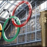 The Olympic Games 2012: Going for Gold