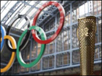 Company networks to expect Olympic bandwidth challenge in 2012
