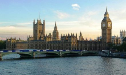"""MPs criticise """"hasty"""" furlough scheme which allowed fraud"""