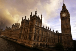 MPs say a £20,000 pay rise would be fair