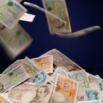 Private wage hikes to outstrip public sector, survey claims