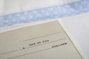 A quarter of employees do not understand everything on their payslip