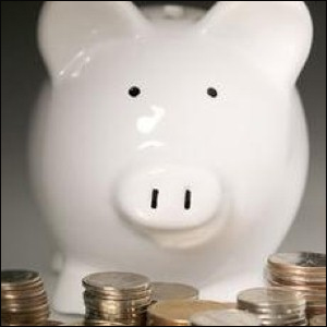 Many firms 'failing to offer pensions schemes'