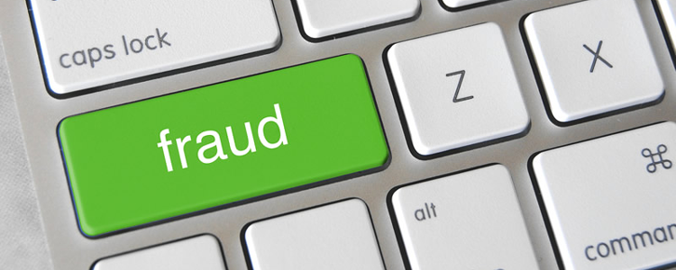 Payroll fraud costs UK firms £12bn per year