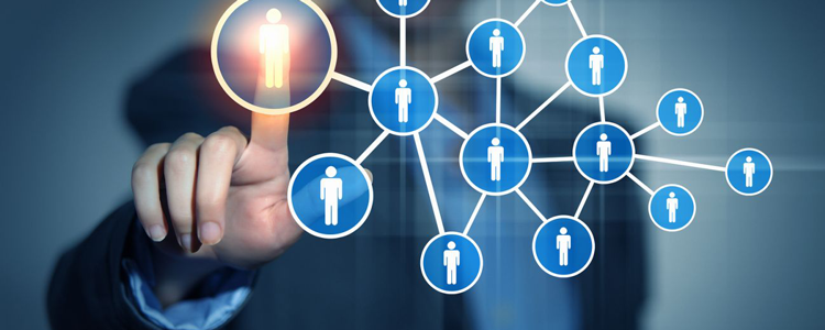 Senior management needs to become more connected to the workforce