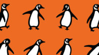 Penguin removes degree requirement for job applicants