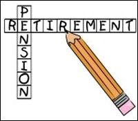 Caroline Essex: Changes to pensions
