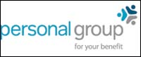 Personal Group reveal new brand image