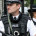 PC Carol Howard, a black female firearms officer, has recently been awarded £37,000 by an Employment Tribunal (ET) after winning […]