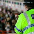 The government has rejected a claim made by the Metropolitan Black Police Association (MBPA) that the Metropolitan Police Service (MPS) […]