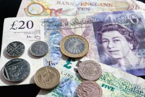 HMRC accuses Iceland of breaching minimum wage