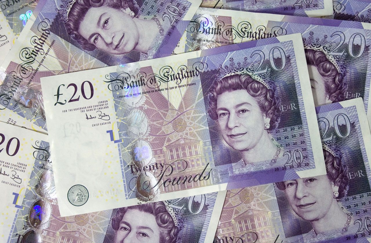 National Minimum Wage guidelines are to bring about 'a fair wage for a fair effort'