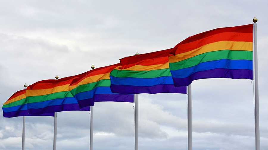 Martha How: Changes and challenges to LGBTI and employee benefits