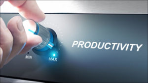 Mark Williams: Employee alignment – overlooked in the battle against low productivity